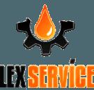 Компания Lexservice